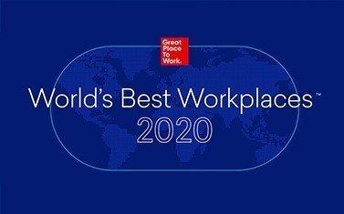Worlds-Best-Workplaces-2020-376x234-1.jpg