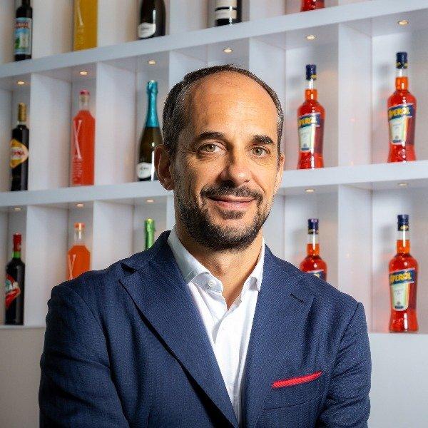 Matteo Fantacchiotti