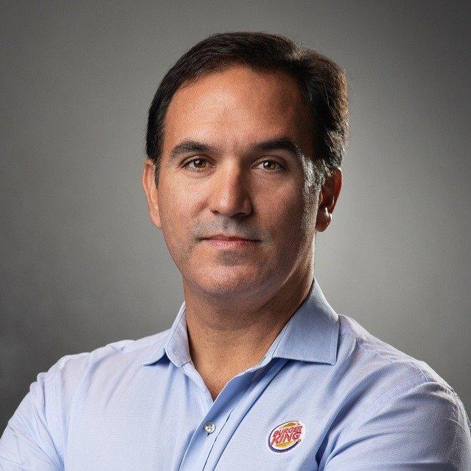 José Cil