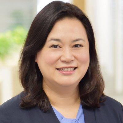 Dr.Hsien-Hsien Lei