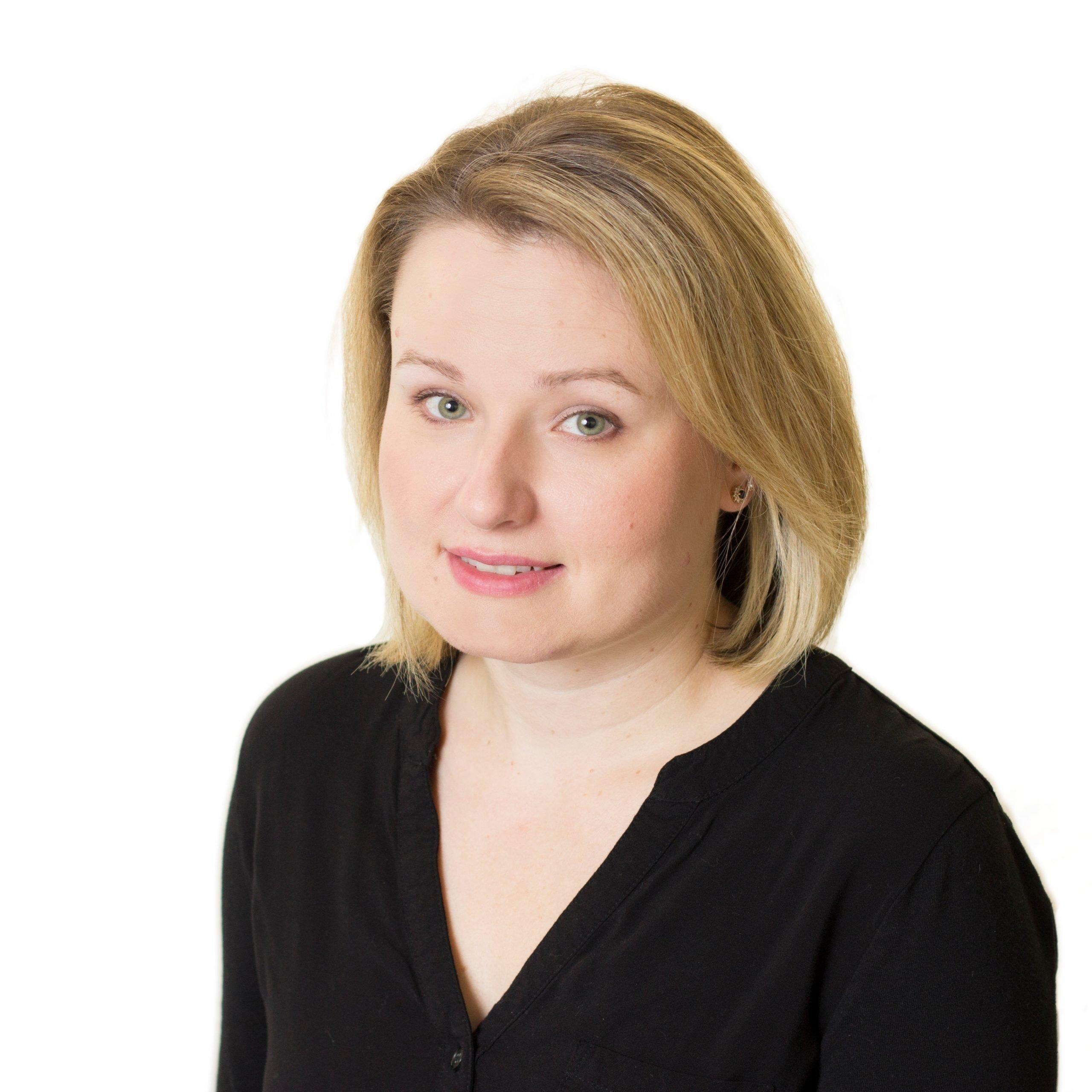GabrielaBialoszewski