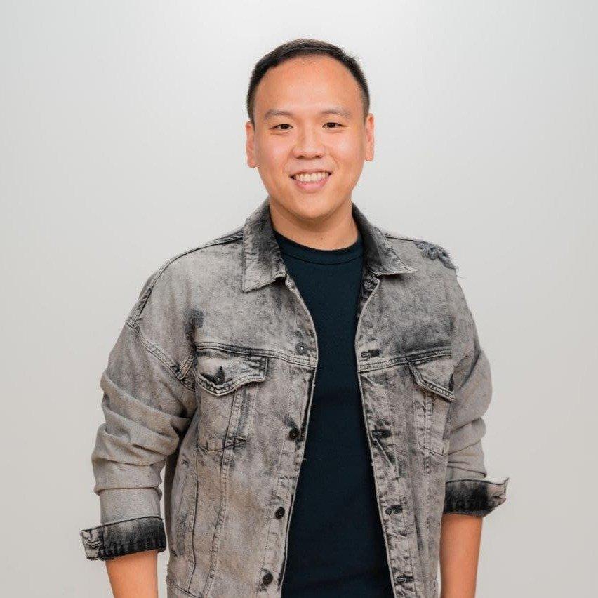 Tan Jian Ming