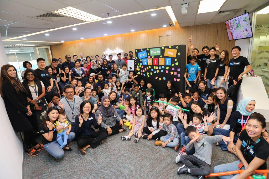 Cisco Systems (Malaysia) Sdn Bhd