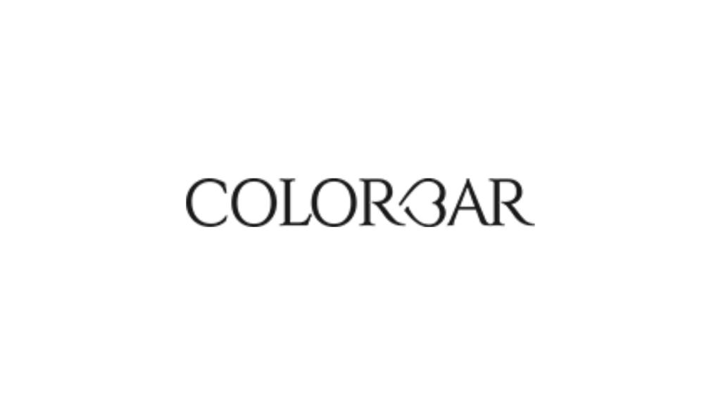 Colorbar logo Asia Best