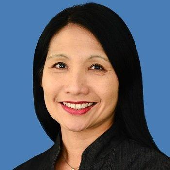 Daphne Ong