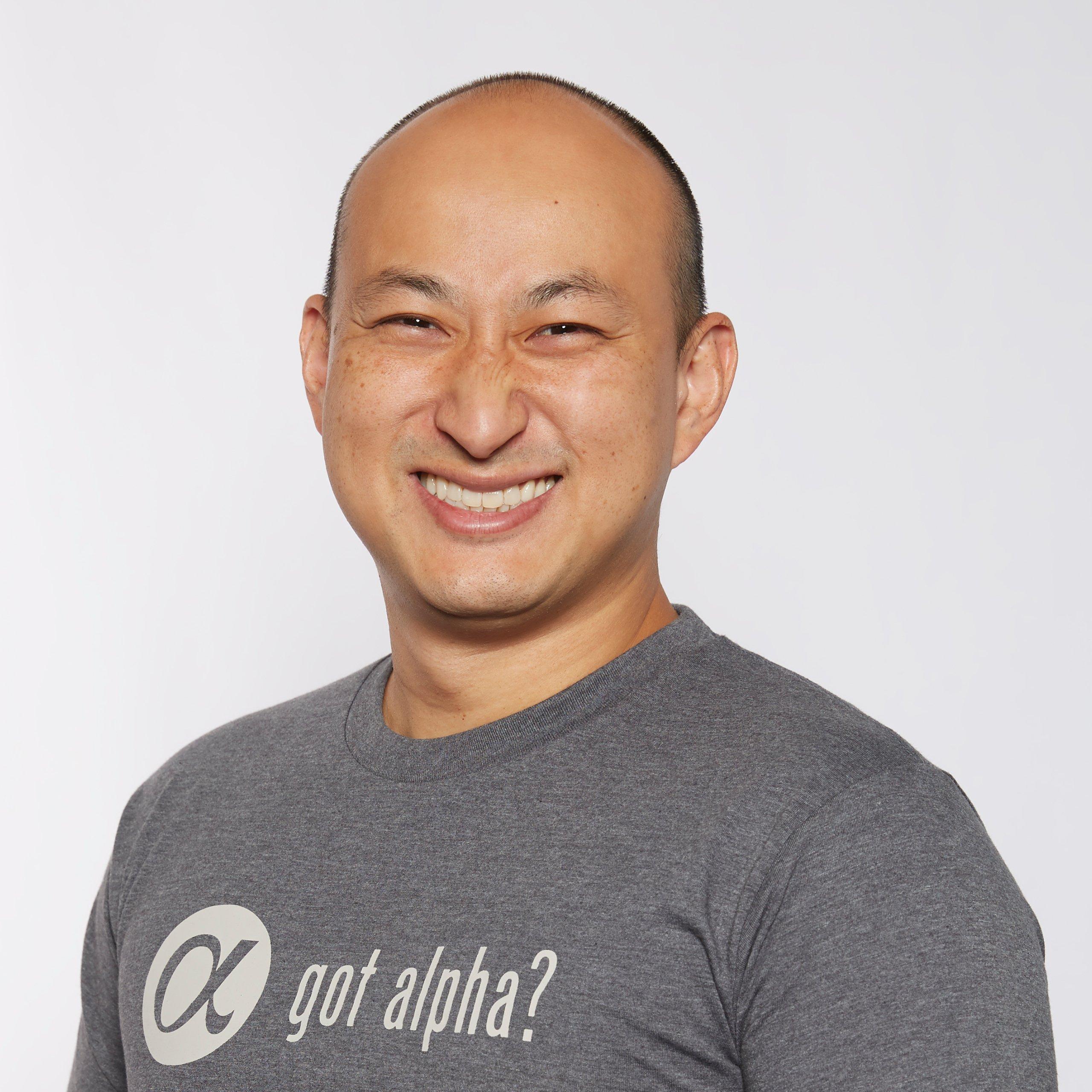 John Gu