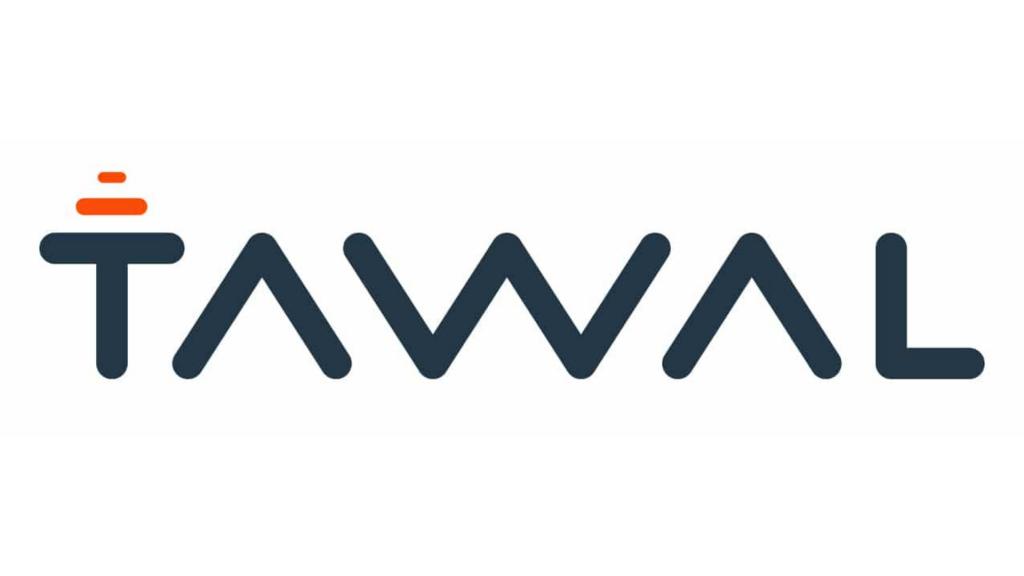Tawal Logo Asia Best