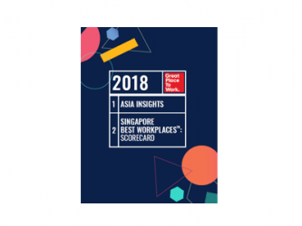 2018 Insights