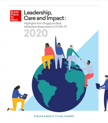 2020-SG-Best-Workplaces-Insights-Highlights-thumb-1