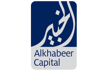 Alkhabeer2BCapital2BCompany1-1.png