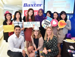 Baxter-Healthcare-Great-Place-to-Work-Certified