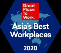 Best-Workplaces-Regional_Asia-2020_RGB-1024w.png