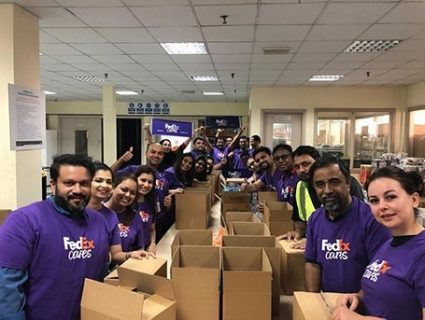 FedEx Cares_01-opt