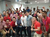 GPTW_Singapore_2_opt