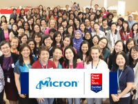Micron_Certified_Group 02