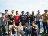 TeamSpirit Singapore Great Place to Work Singapore