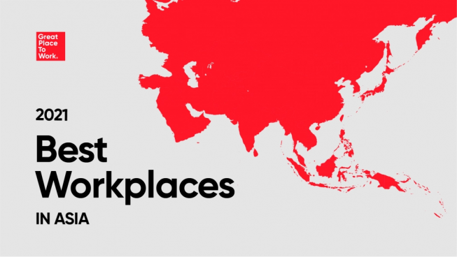 The_Companies_You_Want_to_Work_for_in_Asia_in_2021