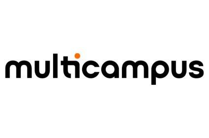 multicampus